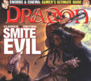 Dragon magazine 283