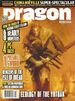 Dragon magazine 352