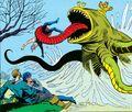 Froghemoth - comic.jpg