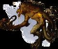 Rage of demons - Demogorgon - D&D 5.png