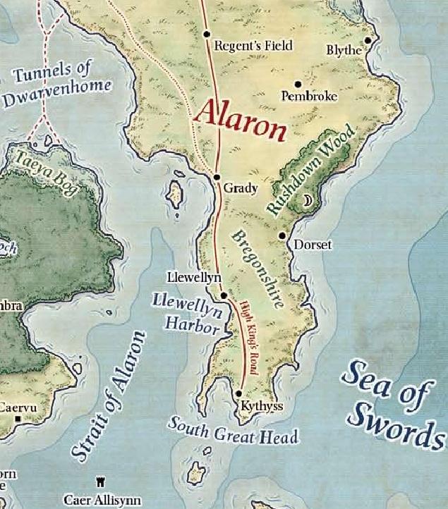 Alaron | Forgotten Realms Wiki | FANDOM powered by Wikia