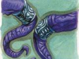Tendril rings of Ilsensine
