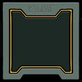 Border wikia-gray-black-gold.png