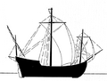 Caravel.png