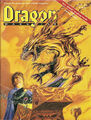 Dragon magazine 171.jpg