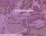 Menzoberranzan | Forgotten Realms Wiki | FANDOM powered by Wikia