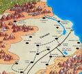 Turmish map vilhon reach sourcebook.png