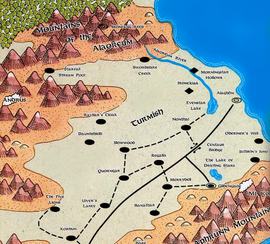 File:Turmish map vilhon reach sourcebook.png