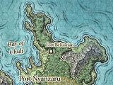 Fort Beluarian