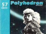Polyhedron 57