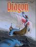 Dragon190