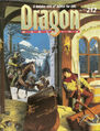 Dragon magazine 212.jpg