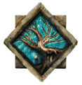 Icewind dale symbol.png