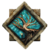Icewind dale symbol
