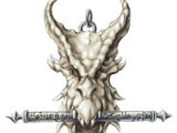 Scoured Legion