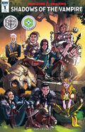 SotV-comic-1-GSEVC-cover