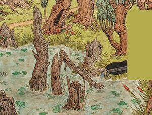 TathasBroomworks-swamp