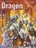 Dragon176