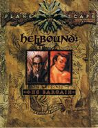 Hellbound-The-Bargain-cover