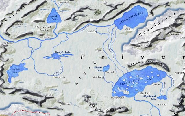 File:Alpuk.PNG