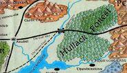 HullackForest