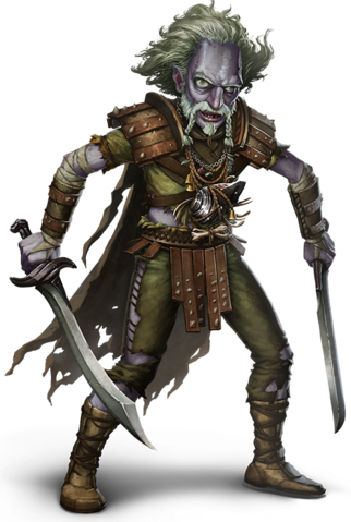 File:Sword Coast Legends - Companion - Izhkin, Lord of the Dark.png