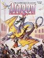 Dragon magazine 195.jpg