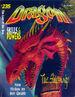 Dragon magazine 235