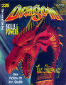 Dragon magazine 235.jpg
