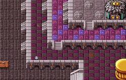 Hall of Wonder 2