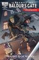 LoBG2-comic-sub-cover