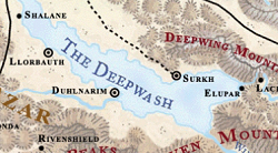 File:Deepwash.PNG