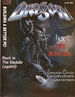 Dragon magazine 225