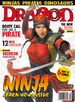 Dragon magazine 318