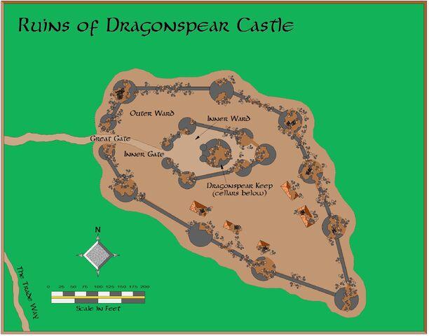 File:Dragonspear.jpg