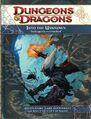 DungeonSurvivalHandbook.jpg