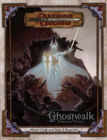 File:Ghostwalk cover.jpg