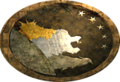 Thumbnail for version as of 02:23, August 25, 2018