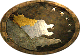 File:ChimeraSym.png