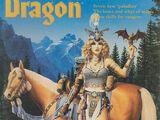 Dragon magazine 106