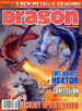 Dragon magazine 356