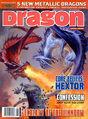 Dragon magazine 356.jpg