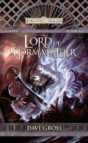 File:Lord of Stormweather2.jpg