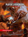 Player'sHandbook5e.jpg