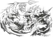 Poseidon-2e