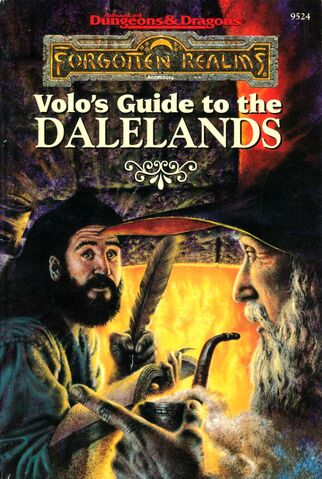 File:Volo's Guide to the Dalelands.jpg