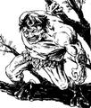 Bajang - Monstrous Compendium Kara-Tur Appendix.png