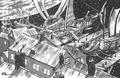 Bral docks.png