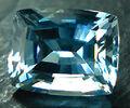 Aquamarine-faceted1.jpg