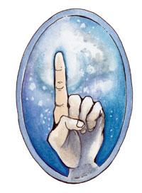 As Horcrux de Azkaban - Urth Wolfgan - Página 7 Latest?cb=20060320173710